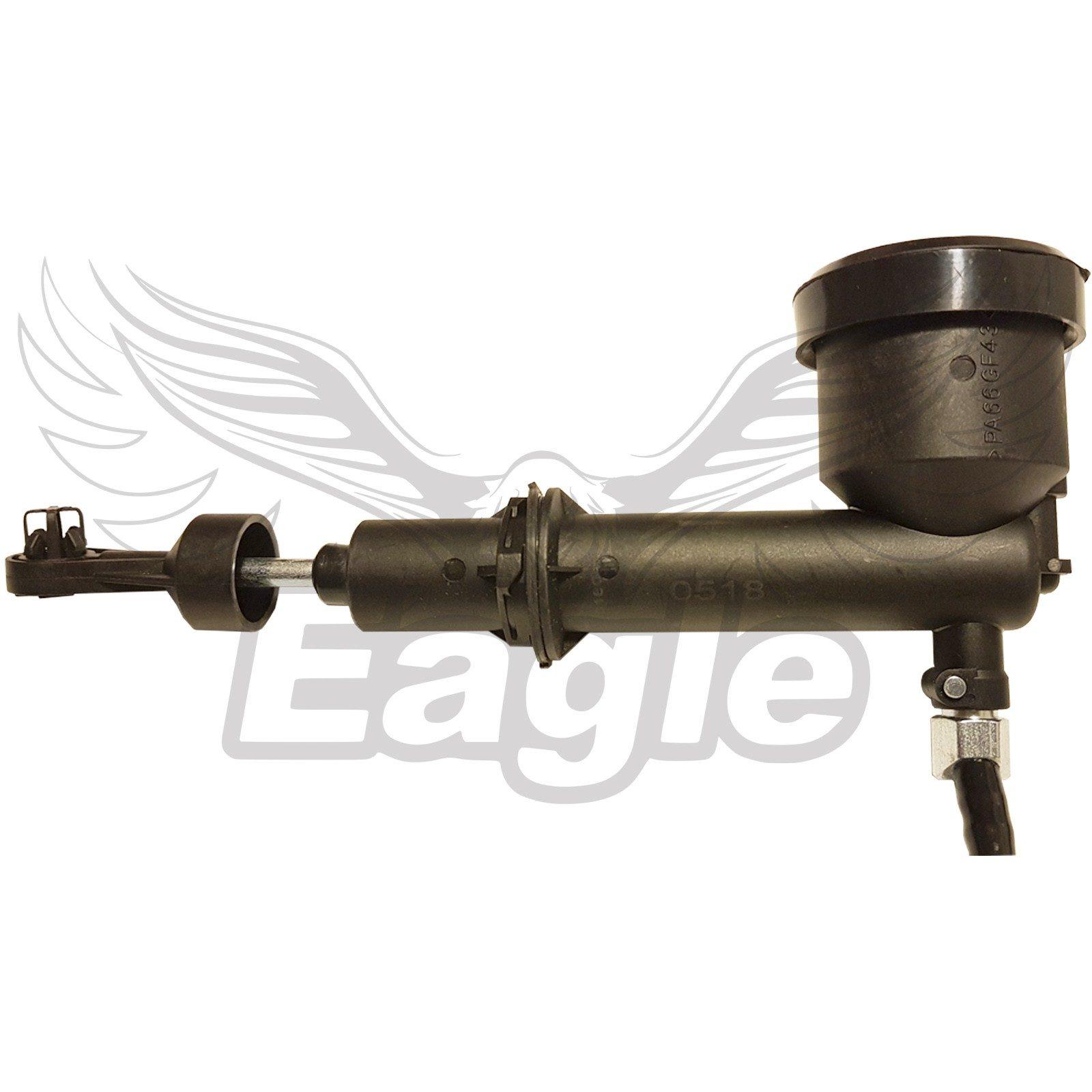 809 3 - EagleOffRoad