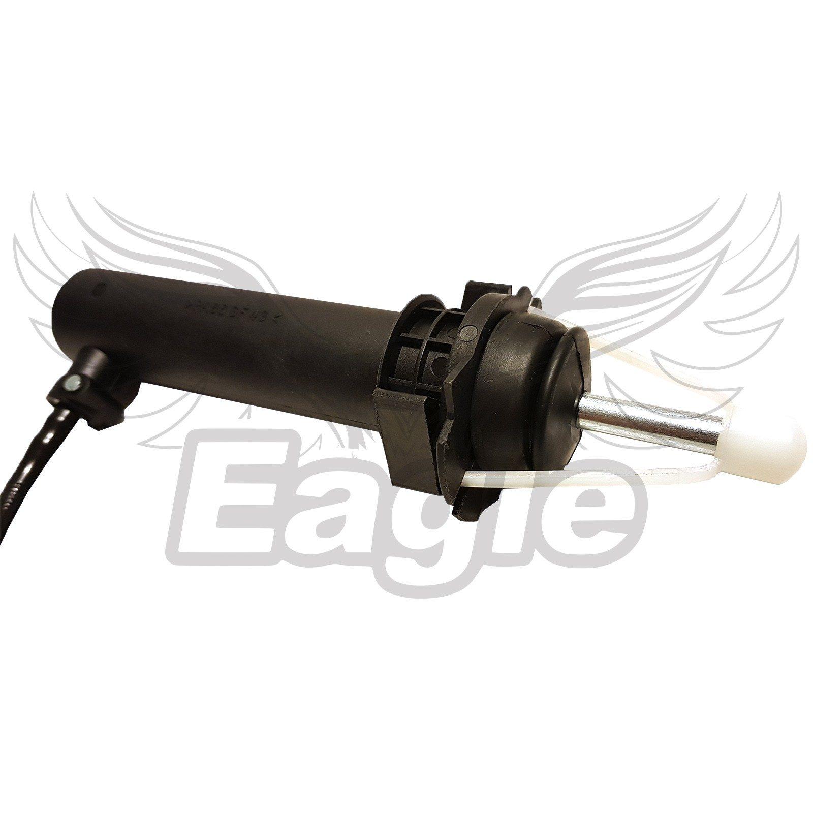 809 4 - EagleOffRoad