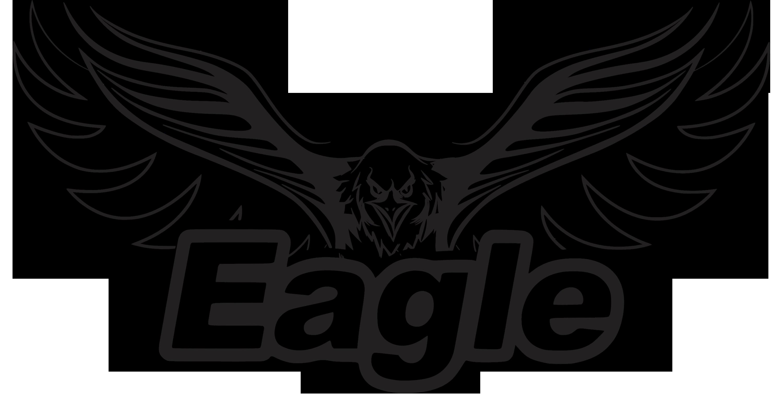 EagleOffRoad