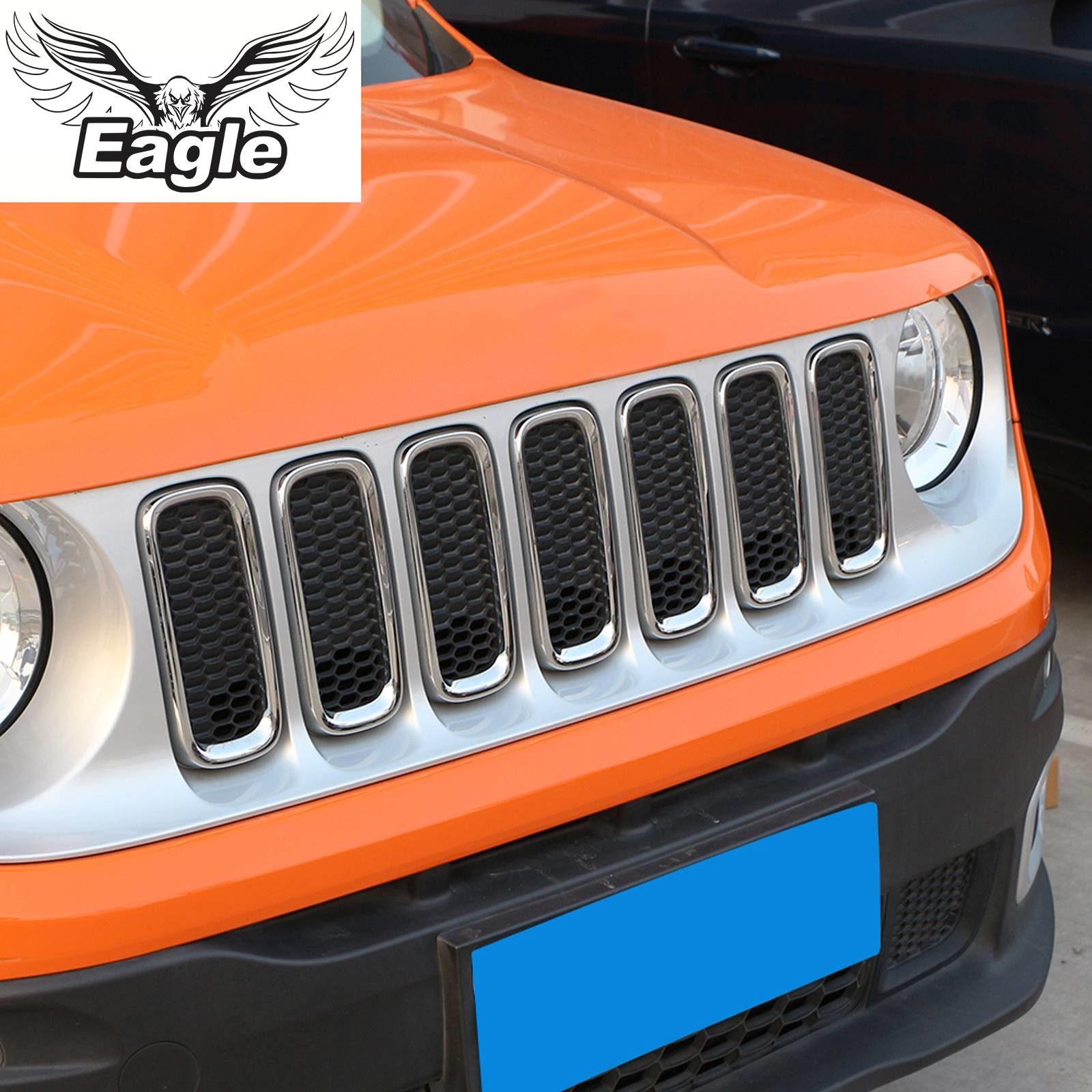 4387 - EagleOffRoad