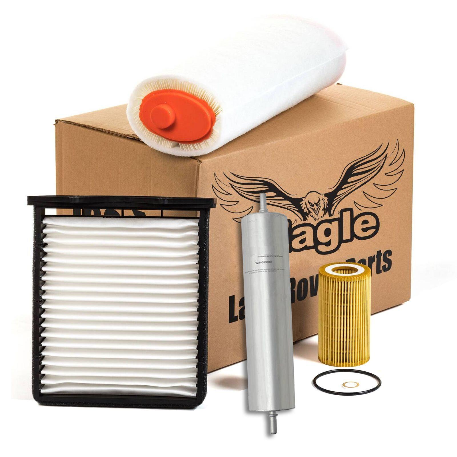 5182 - EagleOffRoad