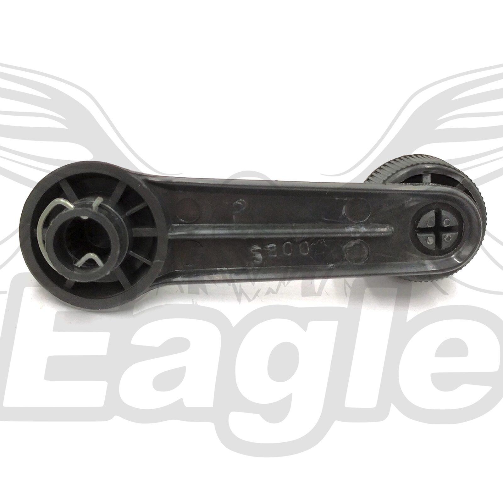 5206 - EagleOffRoad